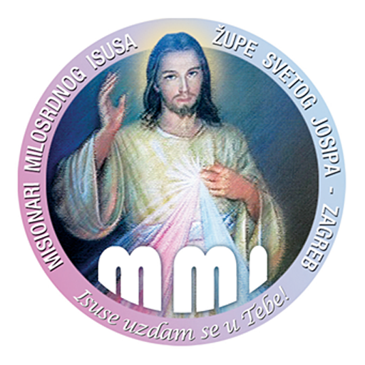 Misionari milosrdnog Isusa